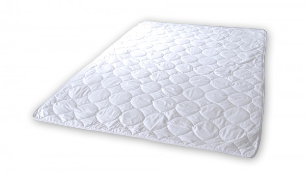 KBT COTTON PLUS Steppdecke 135 x 200 cm