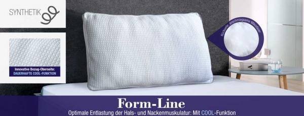 form-line-cool-nackenstuetzkissen