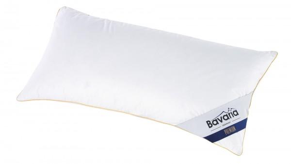 Bavaria Premium Kopfkissen 40 x 80 cm