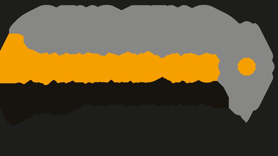 STANDARD 100 by Oeko-Tex A11-1030 de