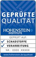 3_Hohenstein