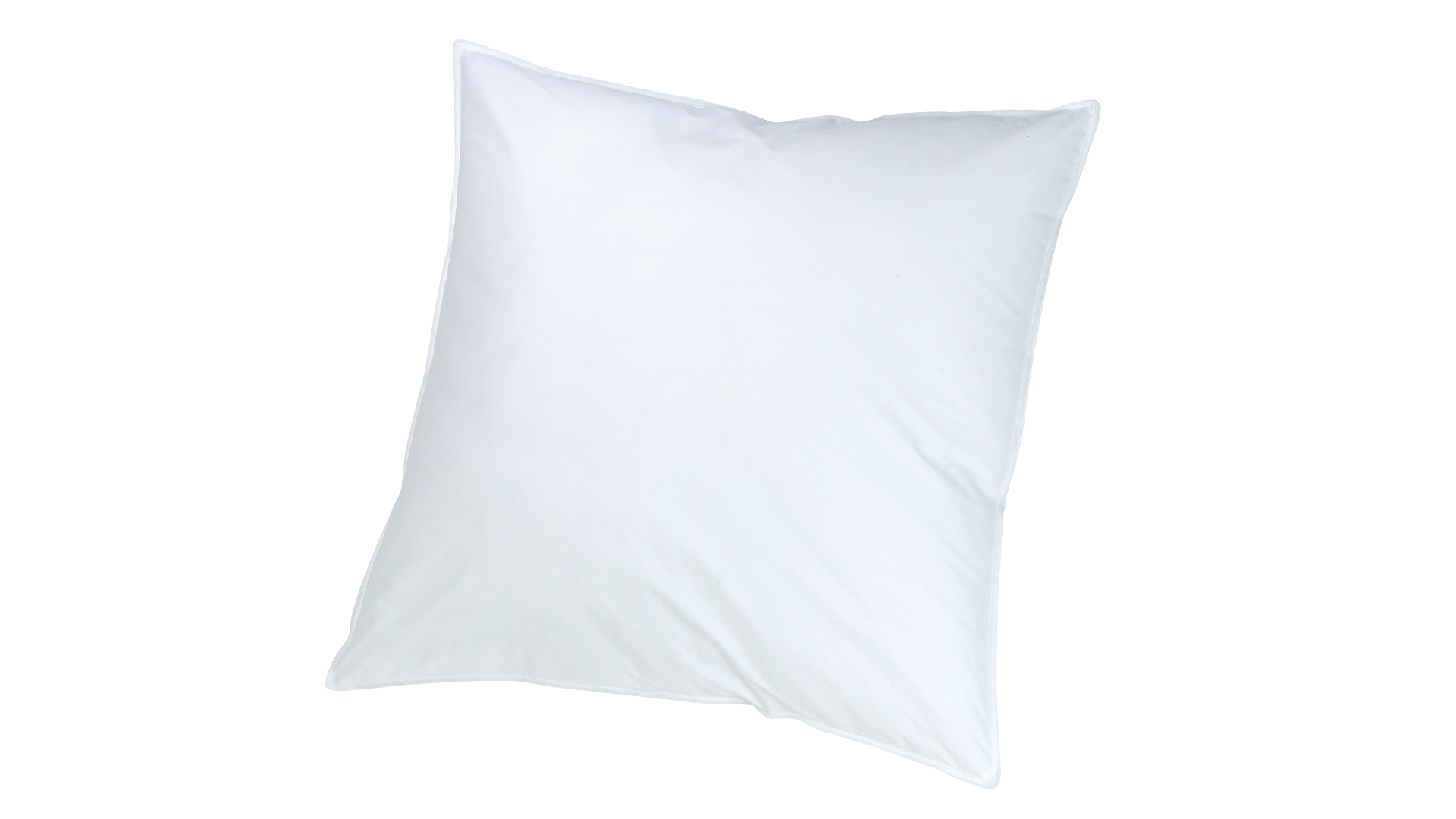 classic sofakissen kissen 40x40 cm 40x60 cm 50x30 cm 50x50 cm 50x60 cm 60x60 cm 70x70. Black Bedroom Furniture Sets. Home Design Ideas
