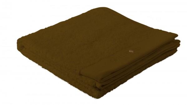 GOLDMOND BATH Casual Handtuch 50 x 100 cm
