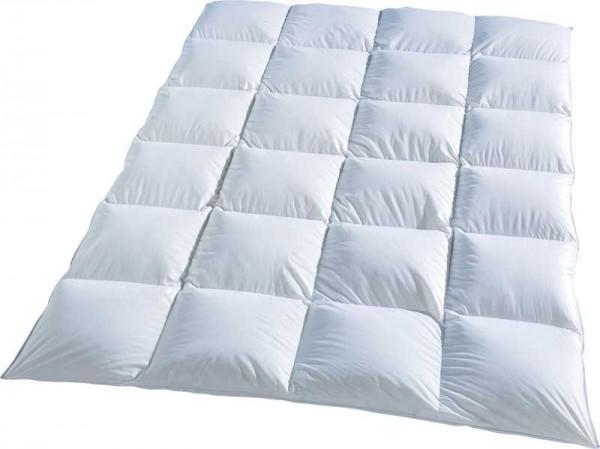 Thermo Sleep Stegbett 135x200cm von KBT Bettwaren freigestellt