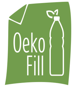 8_Oekofill
