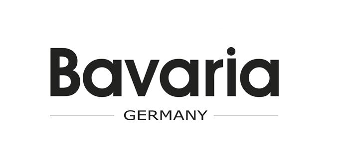 Logo_Bavaria_700x30057d1240f464a2