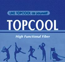 11_Topcool