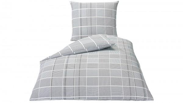 Gold-Line Bed Garnitur 135 x 200 + 80 x 80 cm